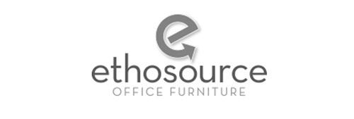 ethosource.jpg
