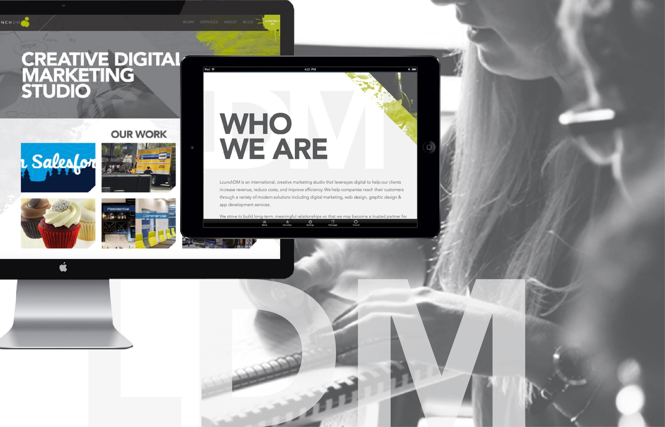 ldm-who-we-are.jpg